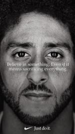 'Just do it': la sorprendente y morbosa historia del origen del eslogan de Nike